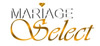 Mariage Select